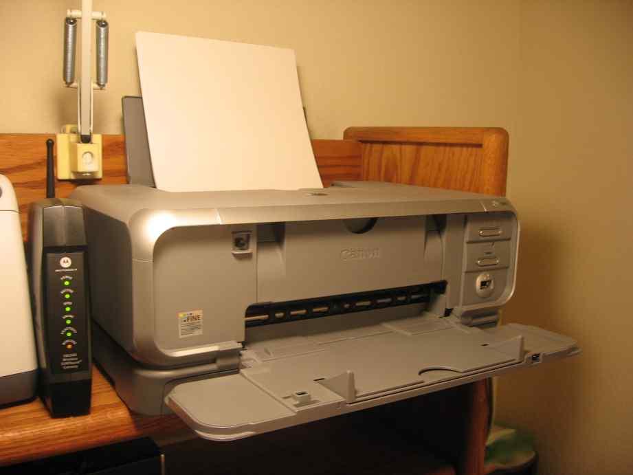 4 parasta vinkkiä oikean tulostimen ostamiseen
