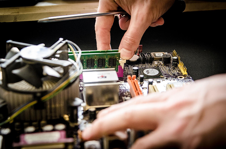 Videomarkkinoinnin käyttäminen laitteiden korjausliiketoiminnan kasvattamiseen